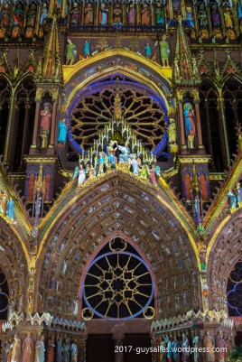 2017_cathedrale_reims-3310