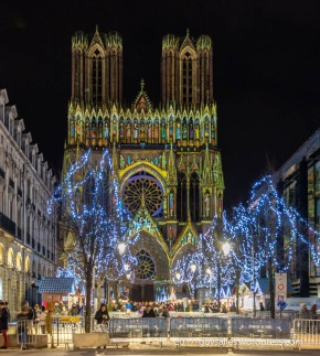 2017_cathedrale_reims-3342
