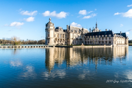 chateauchantilly-3418
