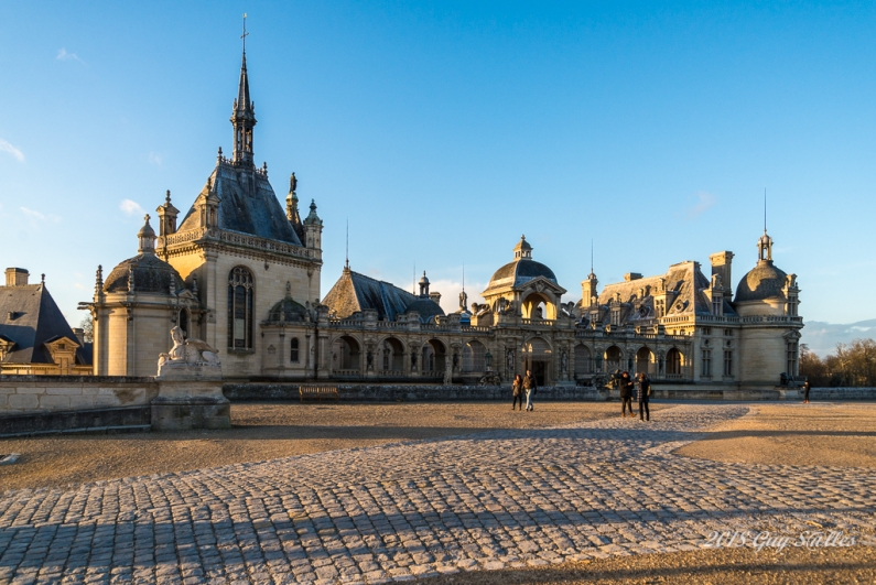 chateauchantilly-3502