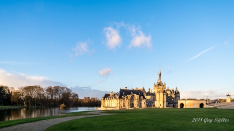 chateauchantilly-3509