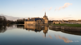 chateauchantilly-3516